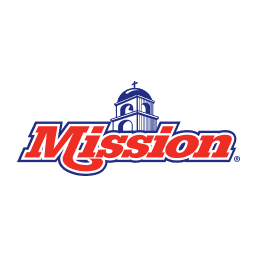 MissionProduce